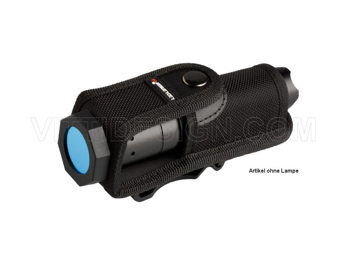 LED LENSER® Intelligent Filter Set Holster P7/T7